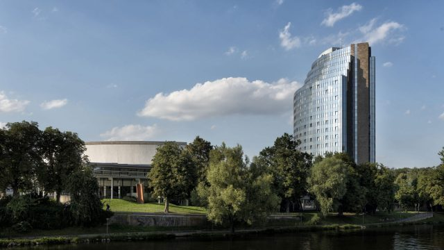 Agenda of the 13th European LS-DYNA Conference online